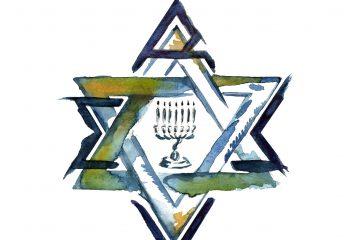 REVS logo watercolor (2)