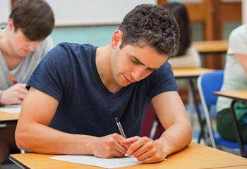 sapnu-tulks-eksamens